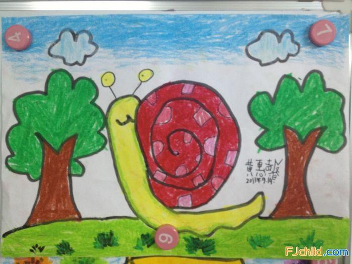 广西区直属幼儿园