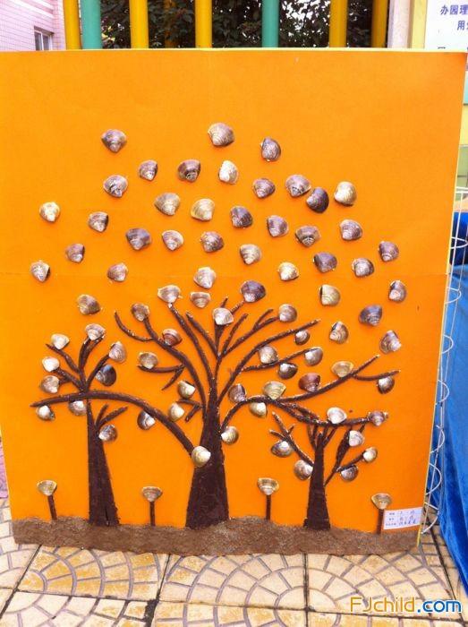 幼儿园教师美术作品展,幼儿园教师作品展图片,幼儿园教师绘画