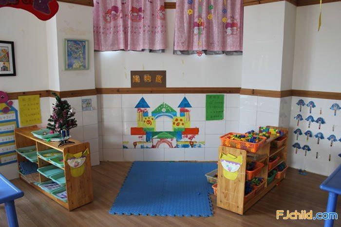 福州 幼儿园/IMG_4125.jpg