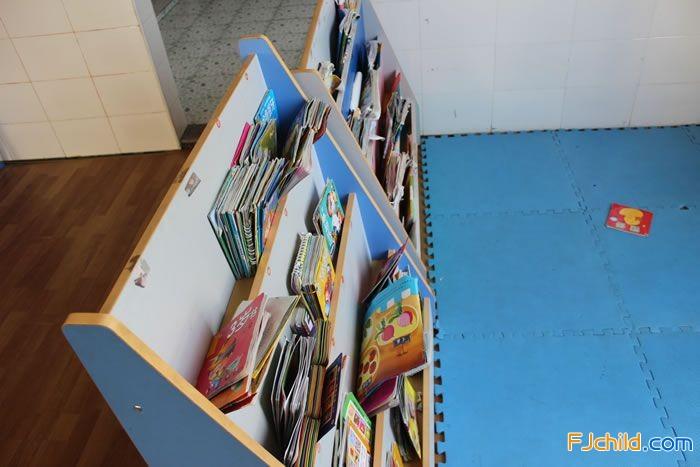 福州 幼儿园/IMG_4127.jpg