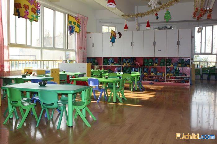 福州 幼儿园/IMG_4139.jpg